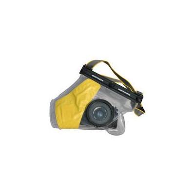 Ewa-marine camera accessoire: U-FGM