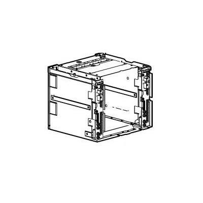 Hewlett Packard Enterprise Power Block @ Power Backplane Boards for HP StorageWorks 600 .....
