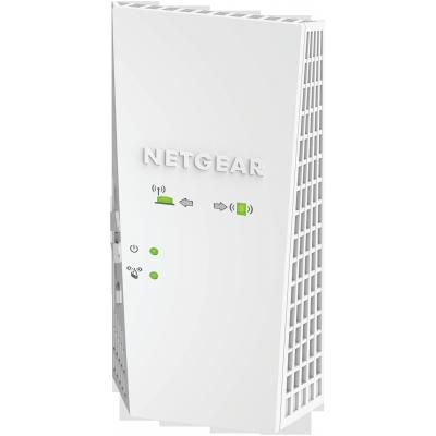 Netgear EX6400-100PES powerline adapter