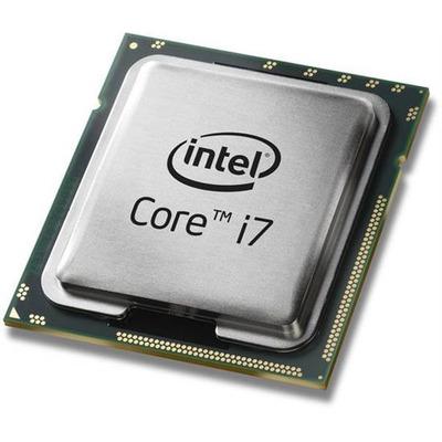 DELL i7-740QM Processor