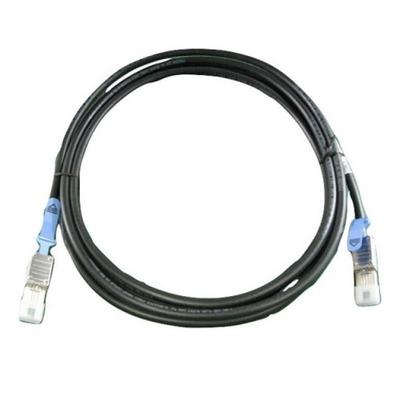 DELL 470-ABFC SCSI kabel
