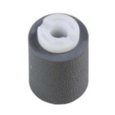 KYOCERA 2AR07230 Printing equipment spare part - Zwart, Wit