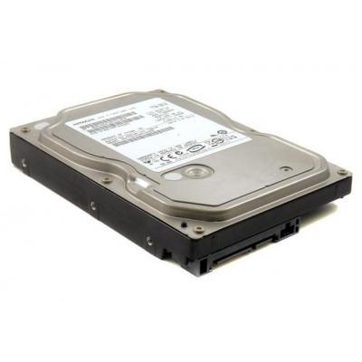 Acer interne harde schijf: KH.50007.014