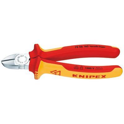 Knipex tang: KP-7006180
