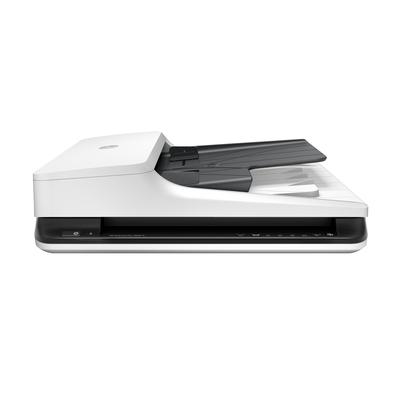 HP L2747A#B19 scanners