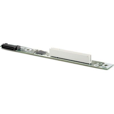 Hp interfaceadapter: legacy PCI-uitbreidingsslot