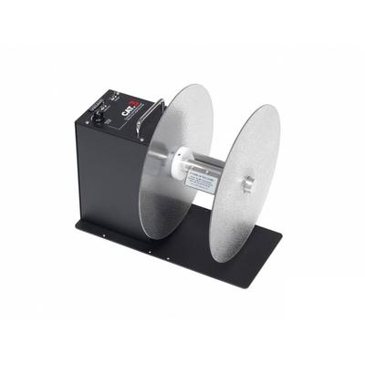 Labelmate CAT-3-STANDARD Printing equipment spare part - Zwart
