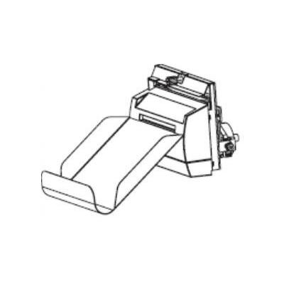 Zebra Kit Cutter Option for ZM400 Printing equipment spare part