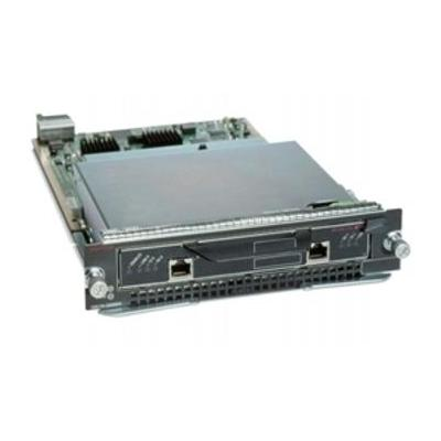 Cisco switchcompnent: 7304 Series Router - Port Adapter Carrier Card (Open Box)