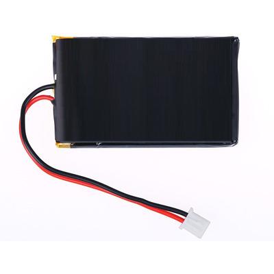 CoreParts MBXSPKR-BA052 Reserveonderdelen voor AV-apparatuur
