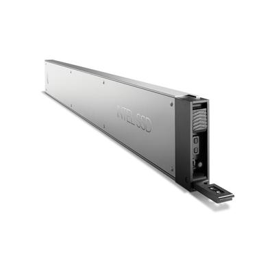 Intel D5-P4326 SSD