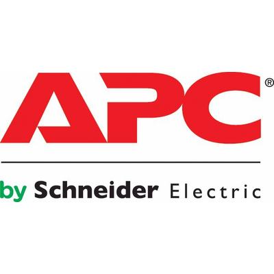 APC Start-Up Service 5X8 for (1) Symmetra 48/64 kW UPS, first XR Frame Installatieservice