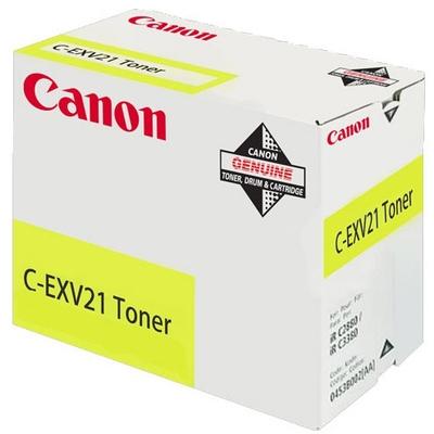 Canon 0455B002 toner
