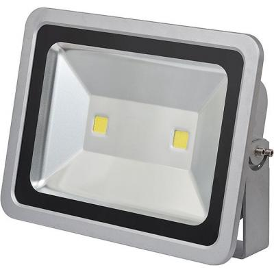 Brennenstuhl work light: L CN 1150 IP65 - Zilver