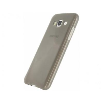 Mobilize mobile phone case: MOB-GCSG-GALJ5 - Transparant (Open Box)