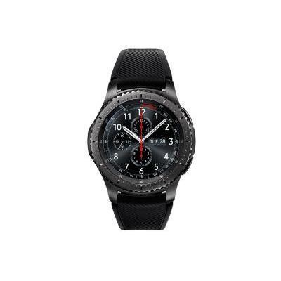 Samsung smartwatch: SM-R760NDAAROM