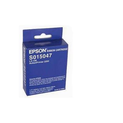 Epson C13S015047 printerlint