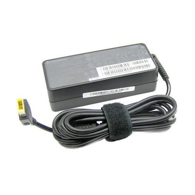 Lenovo netvoeding: ThinkPad 65W AC - Zwart