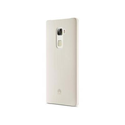 Huawei 51991248 mobile phone case