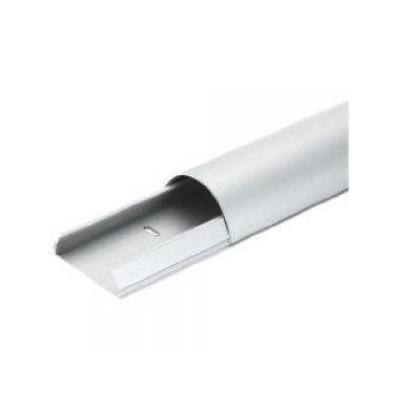 Hagor 7006 Kabel beschermer - Wit