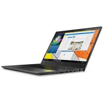 Lenovo 20H90002MH-DOK laptop