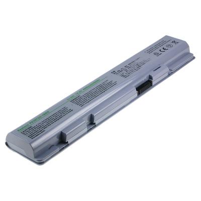 2-Power 2P-PA3672U-1BRS Notebook reserve-onderdelen