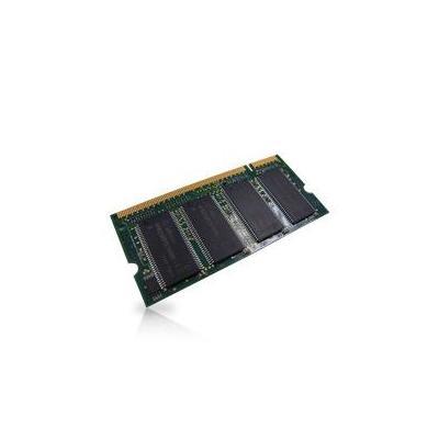 Samsung RAM-geheugen: CLP-MEM201, 128 M SDRAM DDR2 memory upgrade