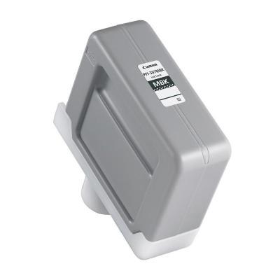 Canon 9810B001 inktcartridge