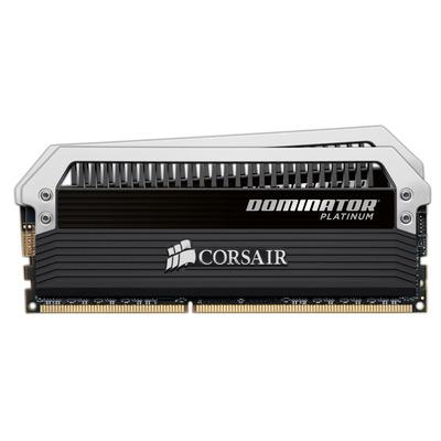 Corsair CMD16GX4M2A2666C15 RAM-geheugen