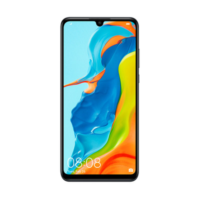 Huawei 51093NNL smartphones