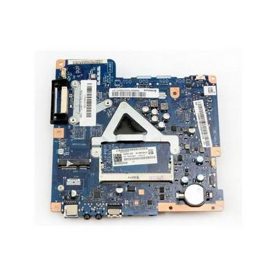 Lenovo moederbord: Motherboards for C260 All-in-One