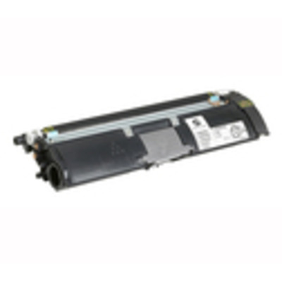 Konica Minolta A00W432 cartridge