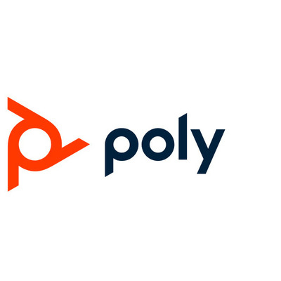 POLY 4870-09900-612 Software licentie