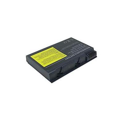 Acer batterij: OEM Hardware Product Information: This product is an OEM (Original Equipment Manufacturer) package, and .....