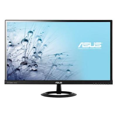 ASUS 90LM00G0-B01670 monitor