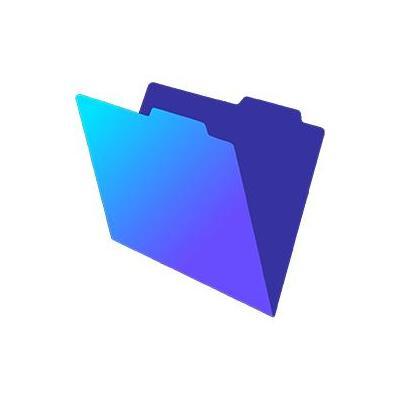 Filemaker software: Pro 16