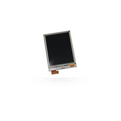 Microspareparts mobile display: Mobile HTC TyTn II LCD-Display