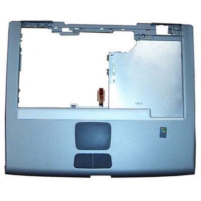 DELL D1482 notebook reserve-onderdeel - Zilver