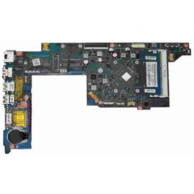 HP 755724-501 Notebook reserve-onderdelen