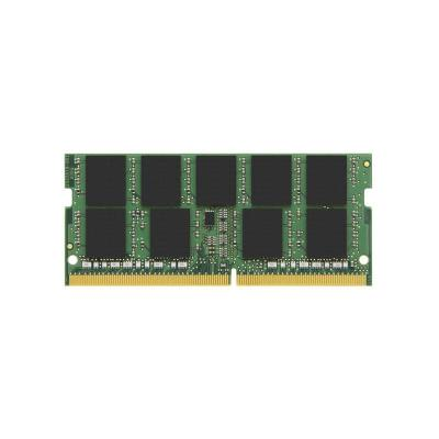 Kingston Technology KTH-PN421E/8G RAM-geheugen