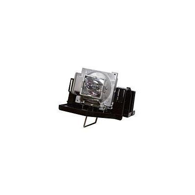 Planar Systems Replacement Lamp for PR3010, PR3020, PR5020 Projectielamp