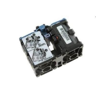 Hewlett Packard Enterprise Fan module Hardware koeling