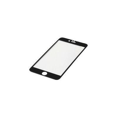 Estuff mobile phone spare part: TitanShield iPhone 6/6S 3D - Zwart