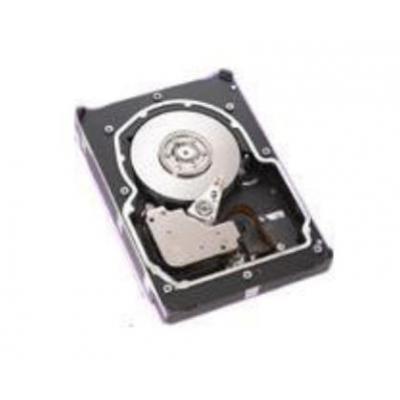 Seagate ST336607LC-RFB interne harde schijf