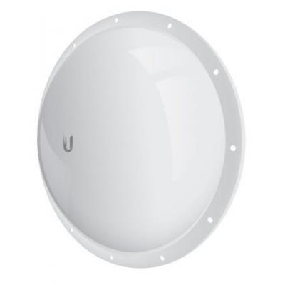 Ubiquiti Networks Radome for RD-5G34, Ø1050mm, White - Wit