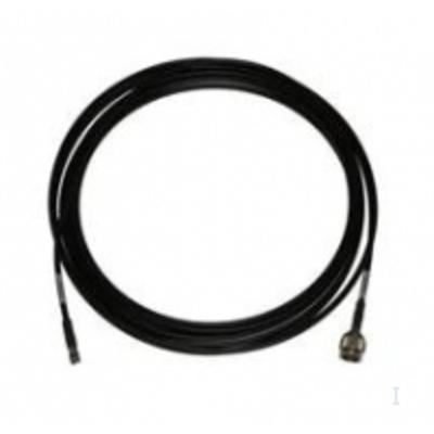 Cisco AIR-CAB100ULL-R netwerkkabel