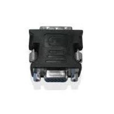 Fujitsu DVI-I - VGA Kabel adapter