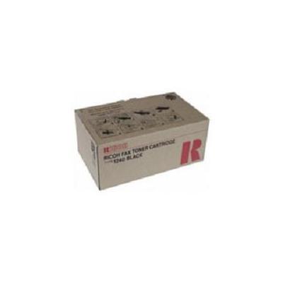 Ricoh 841040 cartridge