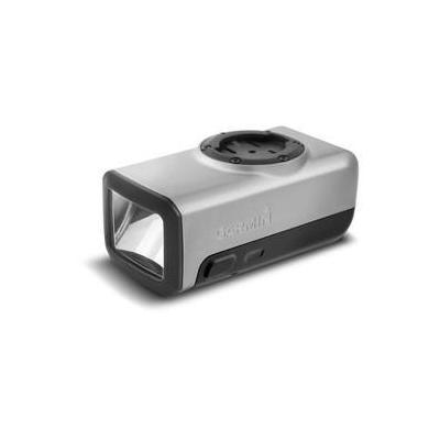 Garmin fietslamp: Varia - Zwart, Zilver