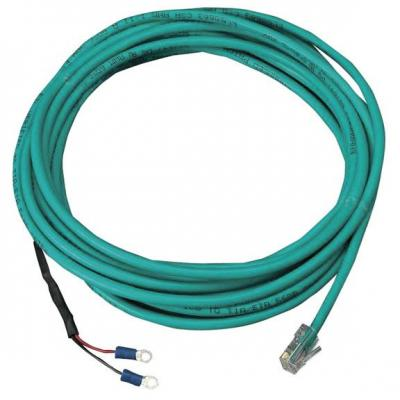Black Box EME1K1-015 signaal kabel